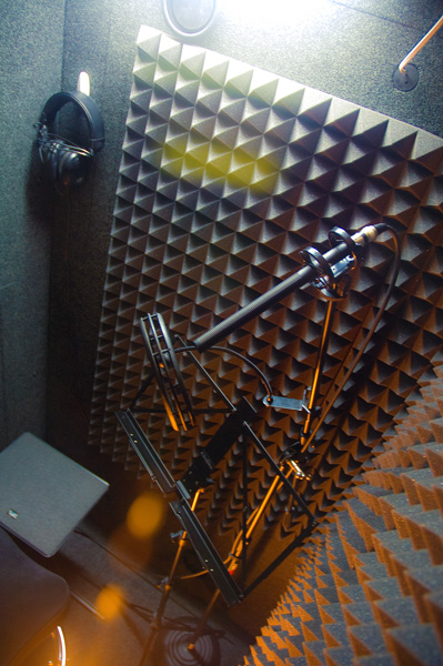 Vocal_Booth